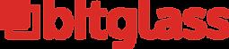 full-logo-raster_3.png