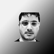 Hilal Ahmad2.jpg