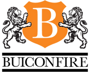 Buicon Fire Logo (002)_clipped_rev_1.png