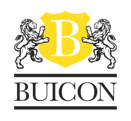Buicon Final Logo letters_clipped_rev_1.