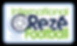 Logo IRF-QUADRI.png