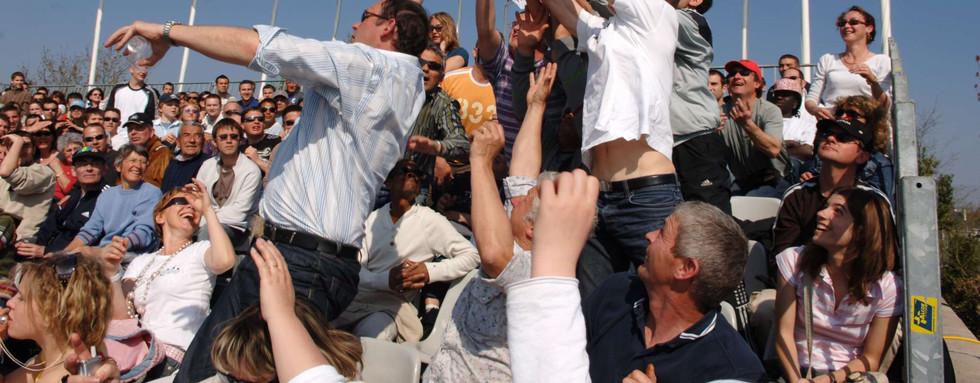 Entente-2007-ph-05.JPG