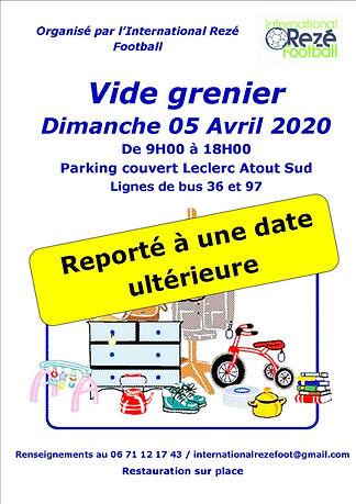 IRF2020-VG-AFFICHE-2020-04-05-REPORT.jpg
