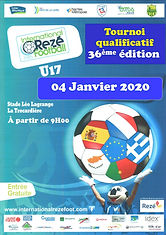 IRF2020-AFFICHE-TOURNOI-QUALFICATIF-2020