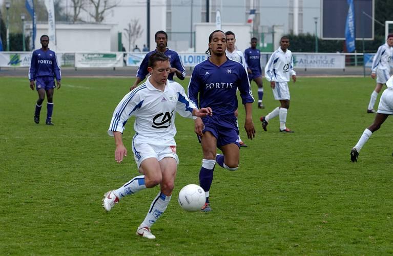 Entente-2005-ph-07.jpg