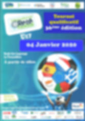 IRF2020-AFFICHE-TOURNOI-QUALFICATIF-2020