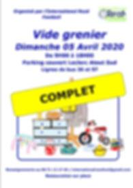 IRF2020-VG-AFFICHE-2020-04-05-COMPLET.jp