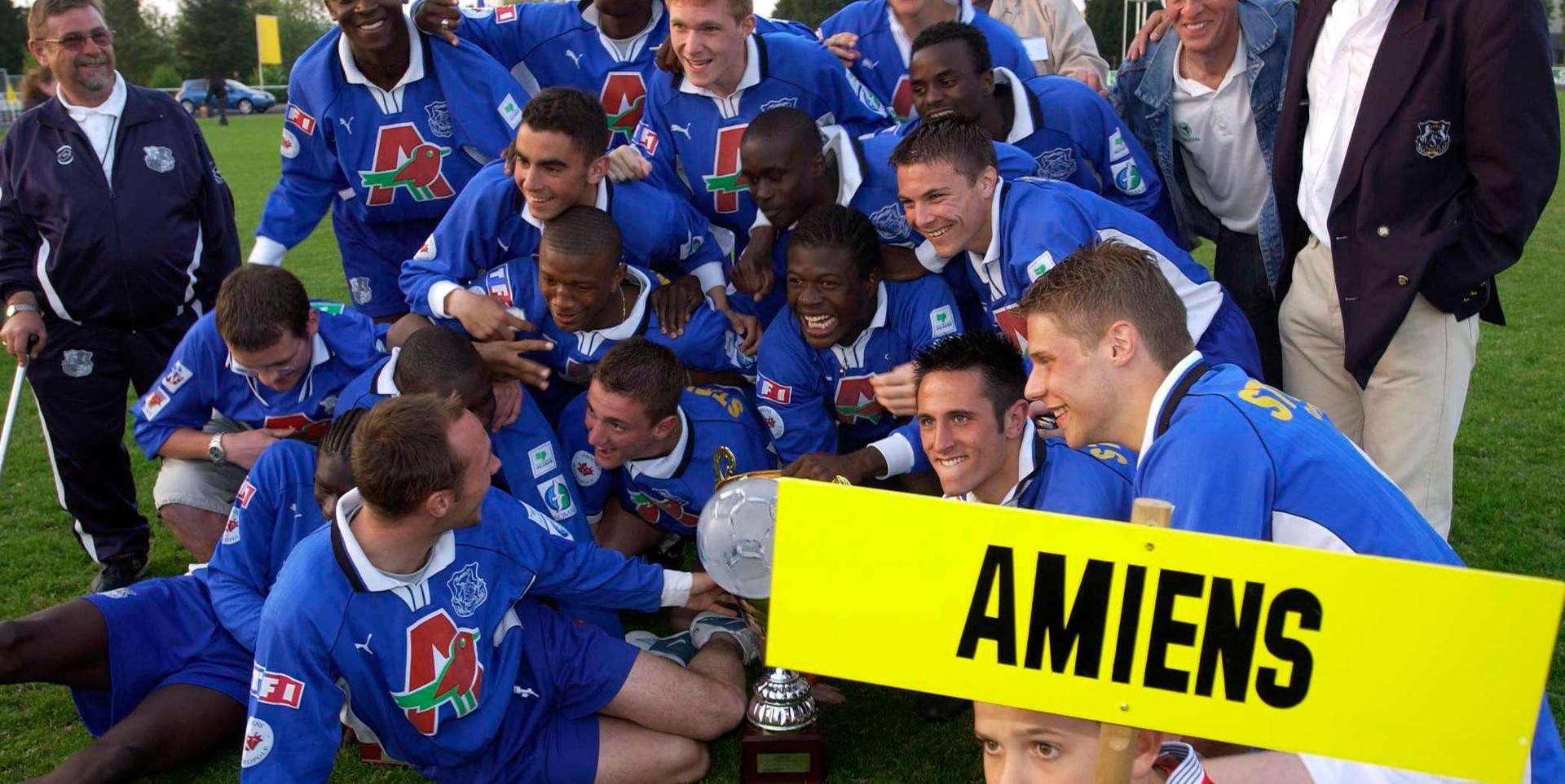 Entente-2003-ph-06.JPG