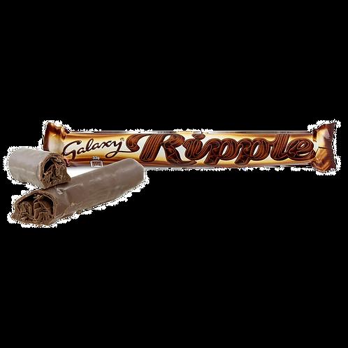Mars Galaxy Ripple Candy Bar