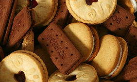 biscuits and crackers.jpg