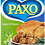 Thumbnail: Paxo Sage & Onion Stuffing
