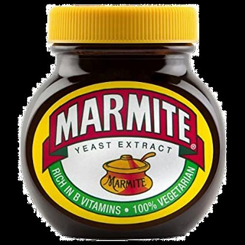 Marmite 250g size