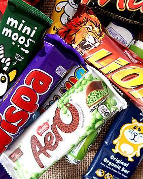 british candy .jpg