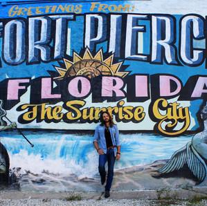 Fort Pierce FL