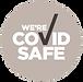 Asset%2520CovidSAFE-Logo_edited_edited.p