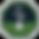 onetreeplanted-round-logo-no-textpng-152