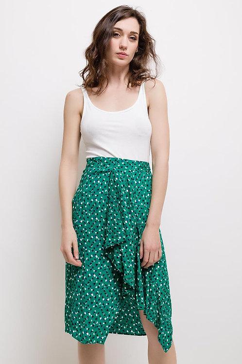 חצאית כנרת