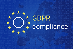 GDPR-Compliance.png