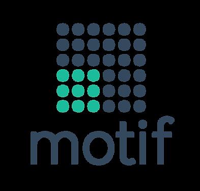 motif_navy_green_transparent_large.png