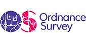 ordnance-survey logo.png