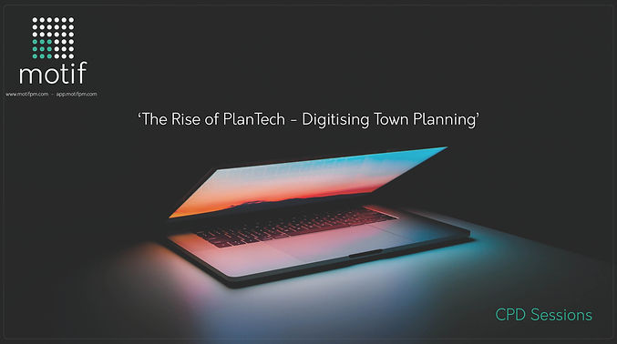 Motif CPD - The Rise of PlanTech.jpg