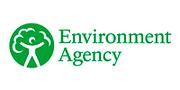 environmental-agency logo.png