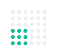 motif_white_green_transparent_medium.png