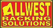 Allwest Racking