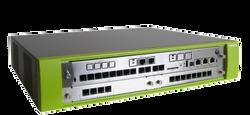 Unify (Siemens) OpenScape Business