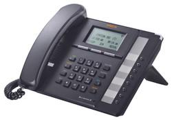 LIP8008E