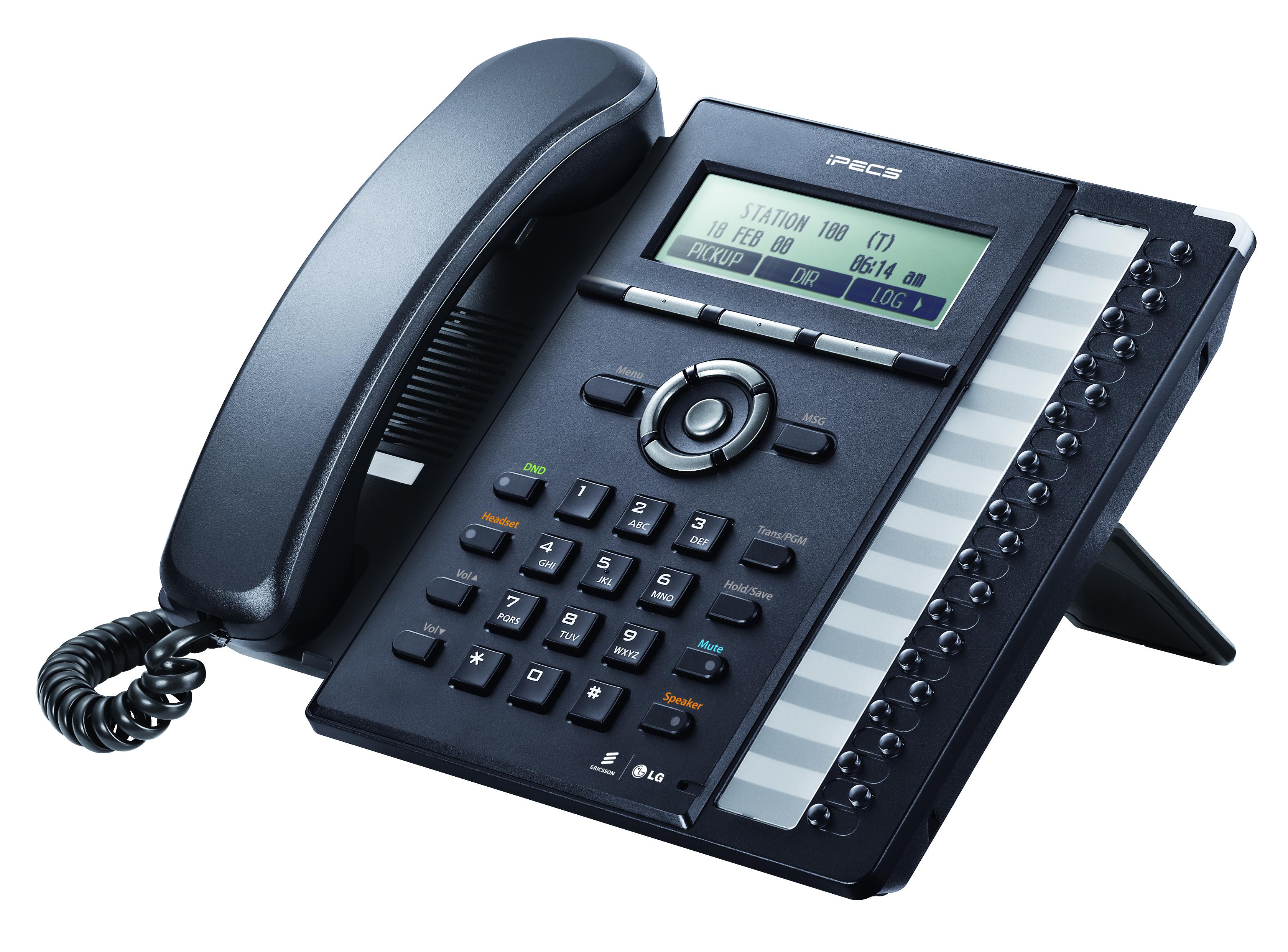 LIP-8024E