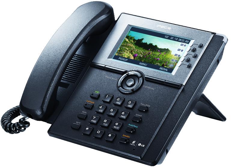 LG Ericsson-LIP-8050E