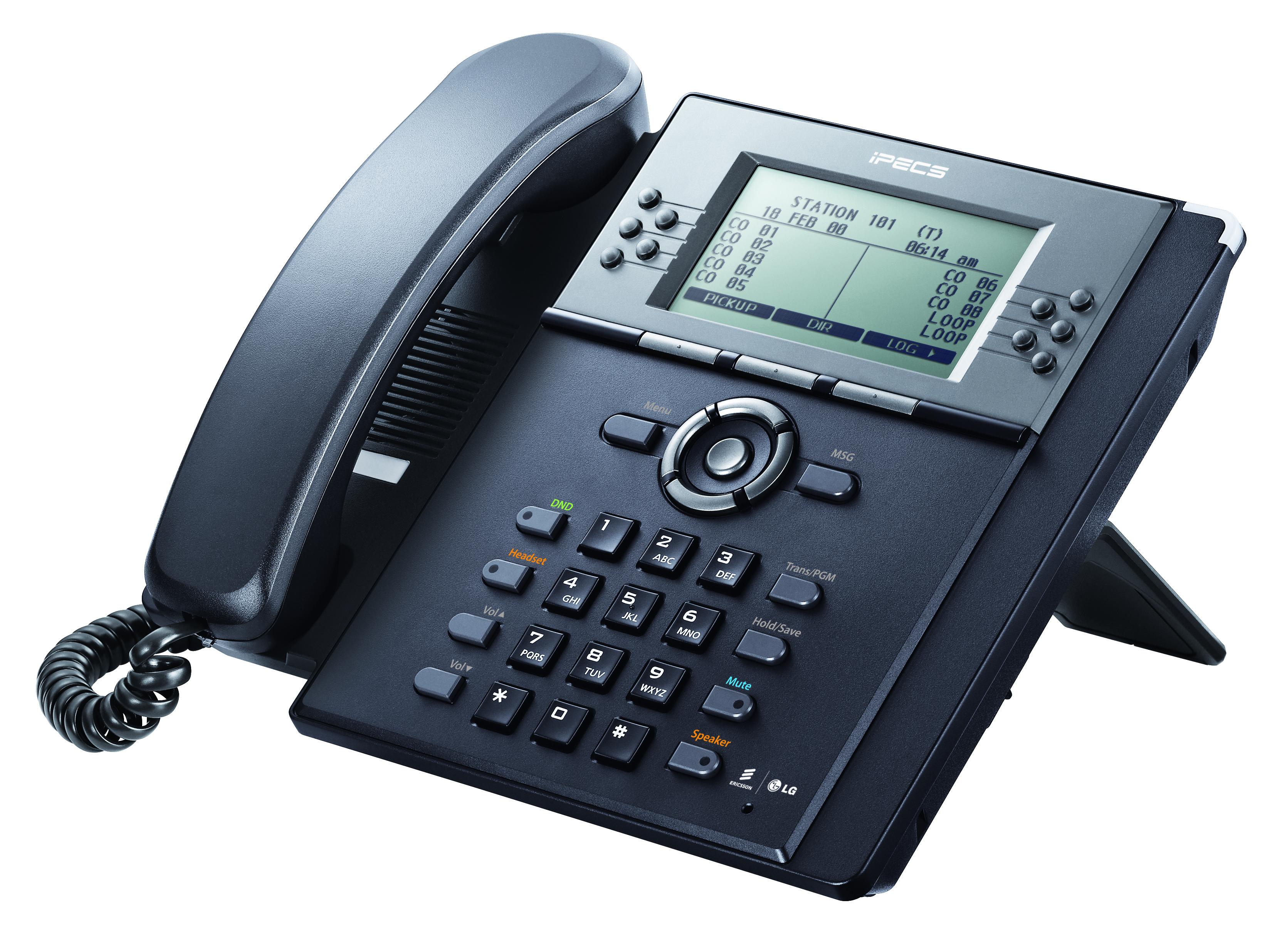 LIP-8040E