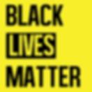 Black_Lives_Matter_logo_edited.png