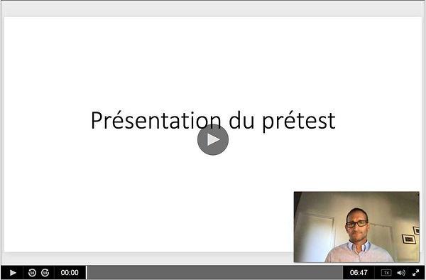Présentation_du_prétest.JPG