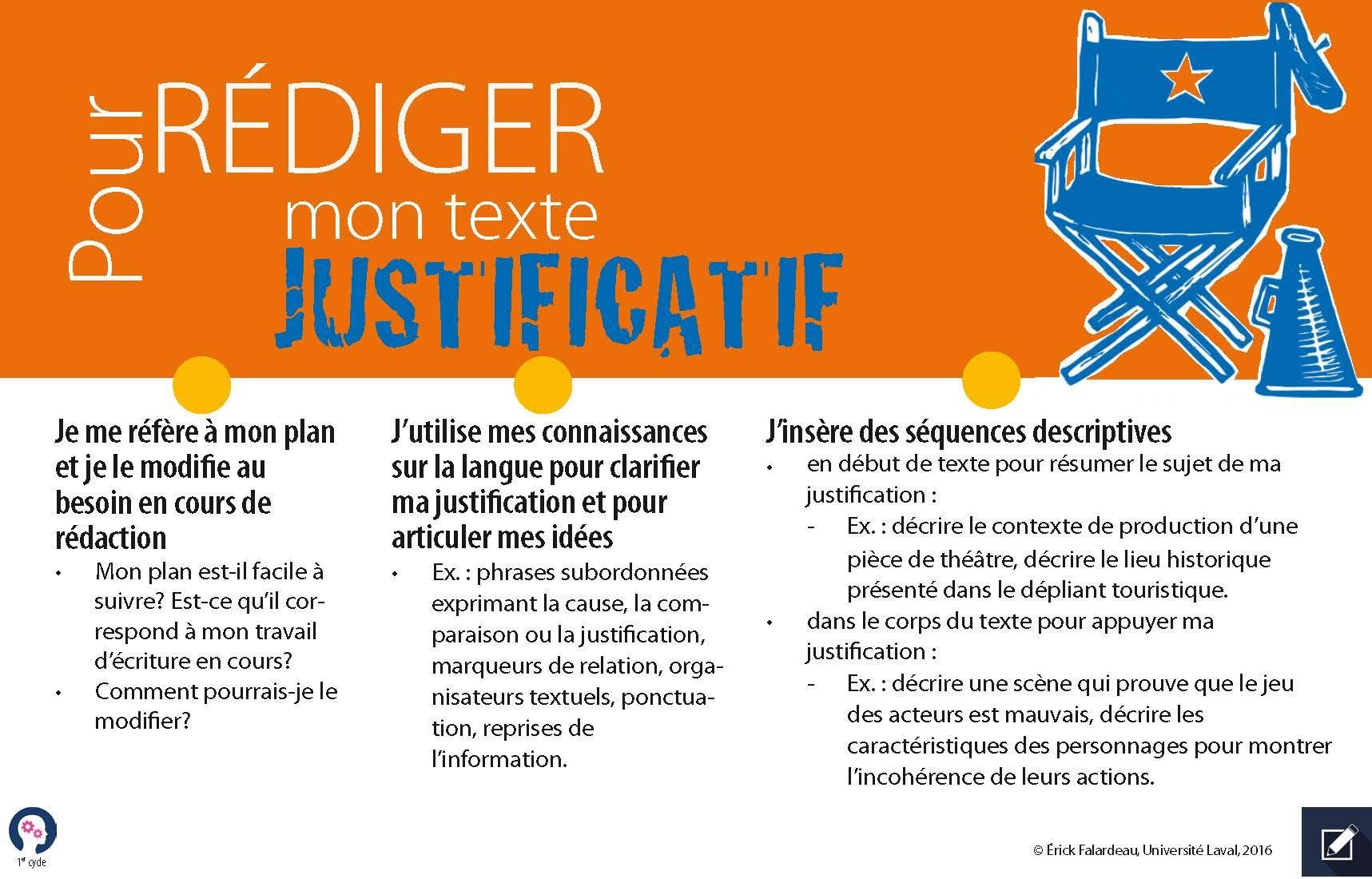 BINDER.JUSTIFICATIF_Page_4