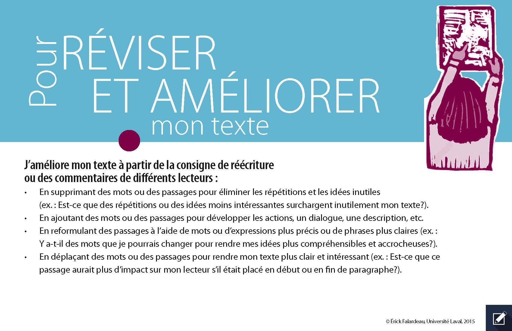 REVISERameliorer.texte.2