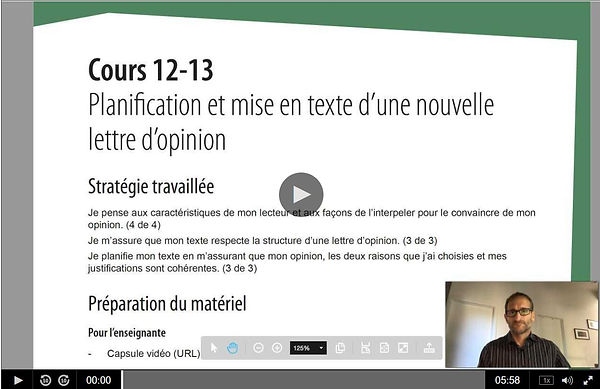 séance_12-13_groupe_indiv.JPG