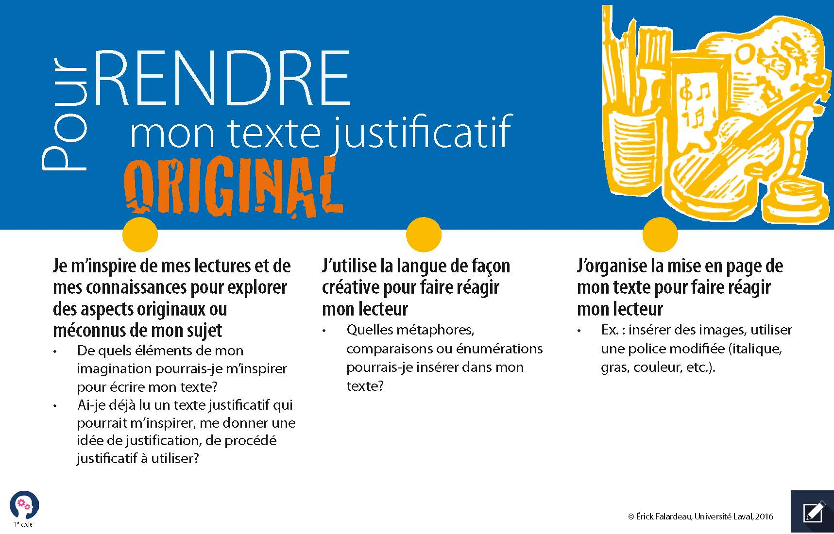 BINDER.JUSTIFICATIF_Page_6