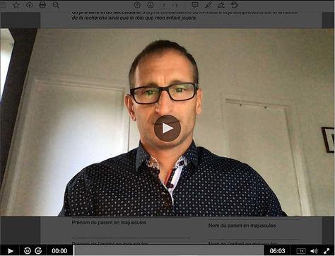 Vidéo_explicative_pour_les_parents.JPG