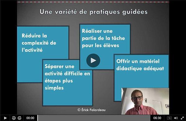présentation_de_l'enseignement_explicit