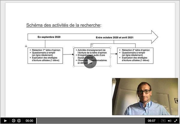 Consentement_et_outils_méthodologiques_