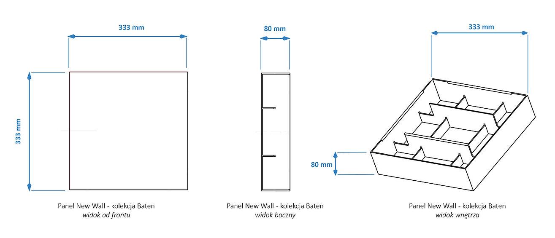 dok-tech-wymiary-obszar-roboczy-1.jpg