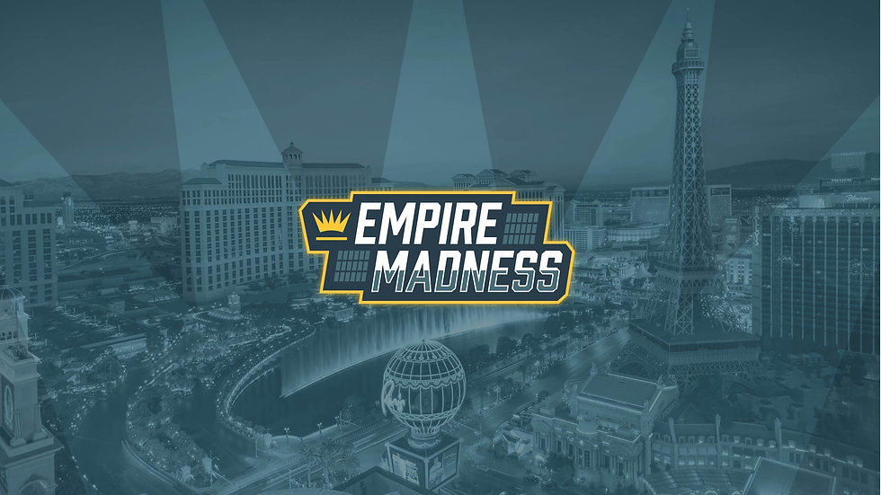 21_Empire_EmpireMadness_Brackets_V2-02.j