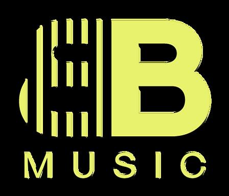 BBM-LOGO-WEBSITE-COLOR.png