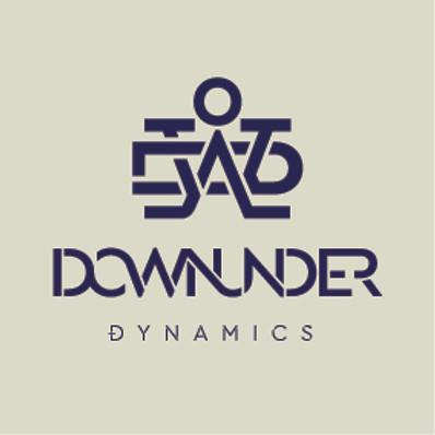 Downunder Dynamics #10