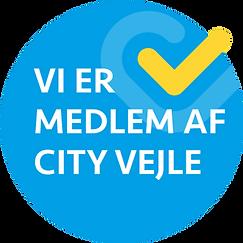 medlem-af-city-vejle-circle-400x400.png