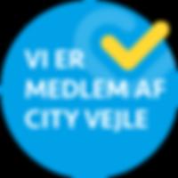 medlem-af-city-vejle-circle-200x200.png