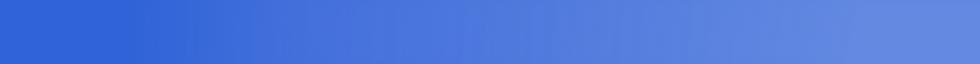 Header_blue3.png