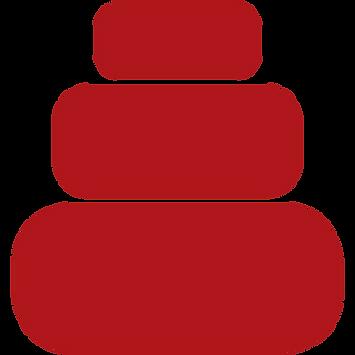 Logo_red(dH9eHfyN2X6).png